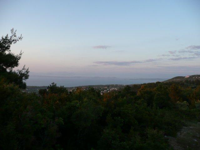 ΑΤ193 Land in Tsoukalades